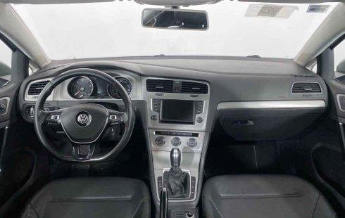 Se vende urgemente Volkswagen Golf 2017 en Cuauhtémoc