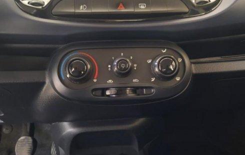 Fiat Uno 2019 usado en Cuauhtémoc