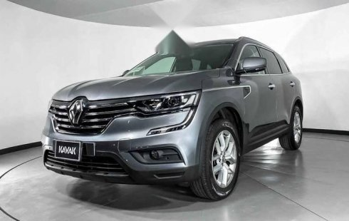 38575 - Renault Koleos 2017 Con Garantía At