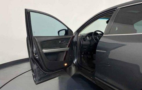 46273 - Mazda CX-9 2015 Con Garantía At