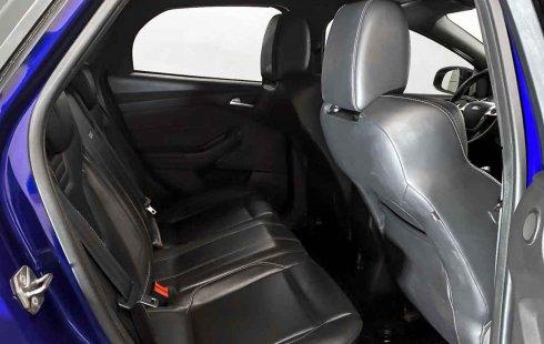Venta de Ford Focus S 2014 usado Manual a un precio de 272999 en Cuauhtémoc