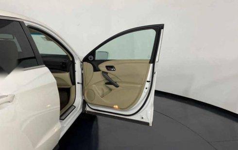 47167 - Acura 2015 Con Garantía At