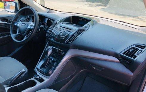 Ford Escape SE 2013 en buena condicción
