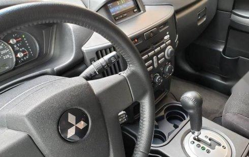 Se vende urgemente Mitsubishi Endeavor XLS 2011 en Benito Juárez