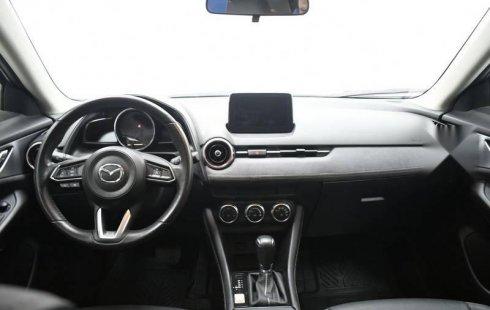 Mazda CX-3 2019 2.0 I Grand Touring At