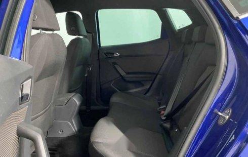 45228 - Seat Arona 2018 Con Garantía At