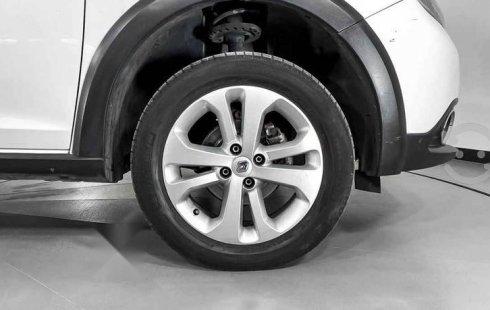 38433 - Renault 2018 Con Garantía Mt