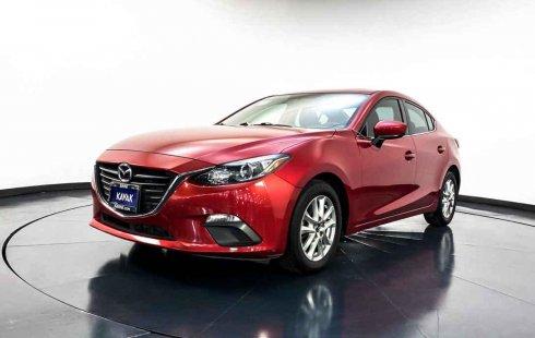 Mazda Mazda 3 s 2015 en buena condicción