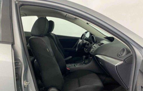 Se pone en venta Mazda Mazda 3 s 2012