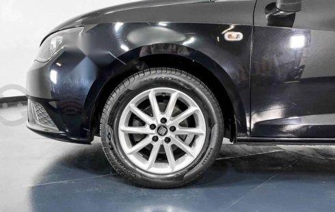 45061 - Seat Ibiza 2014 Con Garantía At