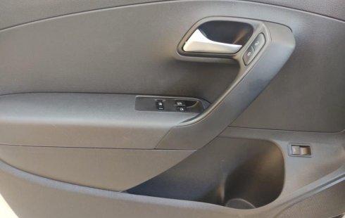 Se pone en venta Volkswagen Vento 2020