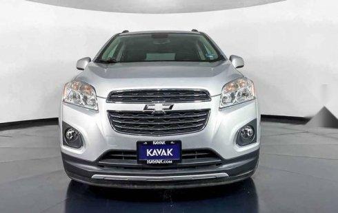 45173 - Chevrolet Trax 2016 Con Garantía At