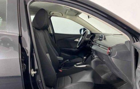 46909 - Mazda CX-3 2018 Con Garantía At