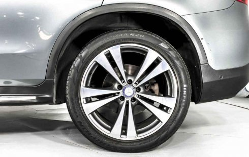Chrysler 300 M 2017 barato en Cuauhtémoc