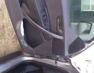 BMW X3 04 VENDO O CAMBIO