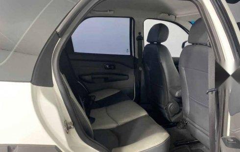 47536 - Fiat Palio 2016 Con Garantía At