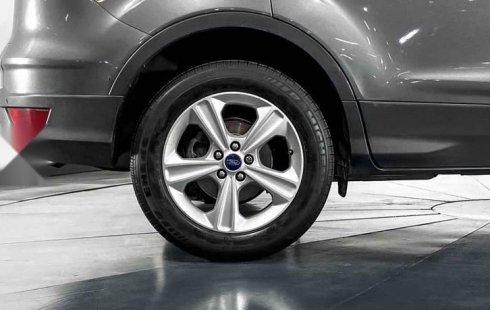 43765 - Ford Escape 2013 Con Garantía At
