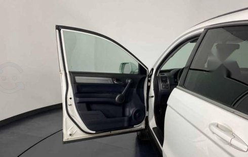 44988 - Honda CR-V 2011 Con Garantía At