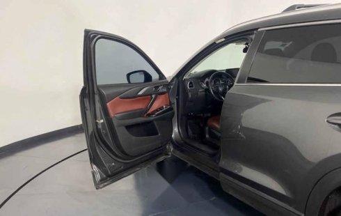 47477 - Mazda CX-9 2017 Con Garantía At