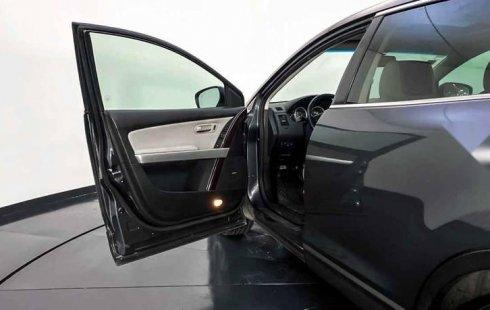 32304 - Mazda CX-9 2015 Con Garantía At