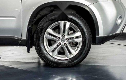39265 - Nissan X Trail 2014 Con Garantía At