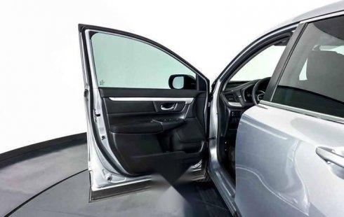41678 - Honda CR-V 2018 Con Garantía At