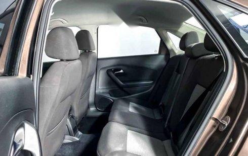 45617 - Volkswagen Vento 2015 Con Garantía At