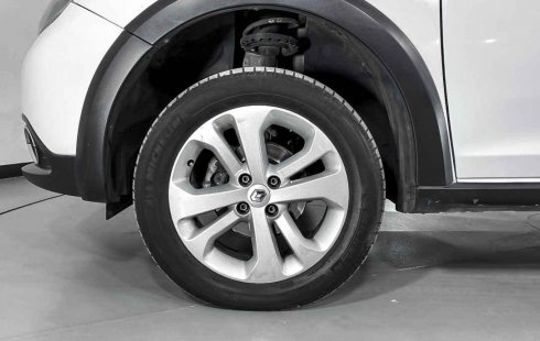 Se vende urgemente Renault Stepway 2018 en Cuauhtémoc