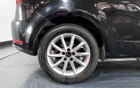 43853 - Seat Ibiza 2014 Con Garantía Mt