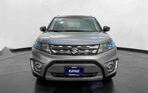 30204 - Suzuki Vitara 2016 Con Garantía At