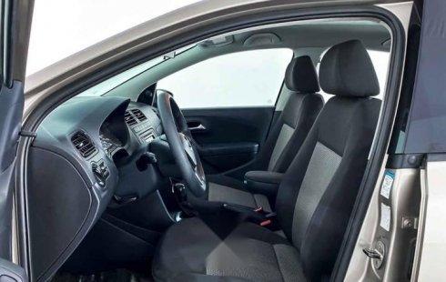 27532 - Volkswagen Vento 2018 Con Garantía At