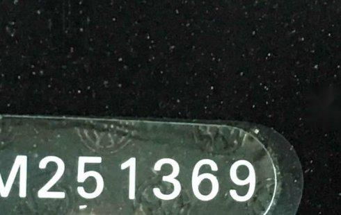 32378 - Volkswagen Jetta A6 2013 Con Garantía Mt