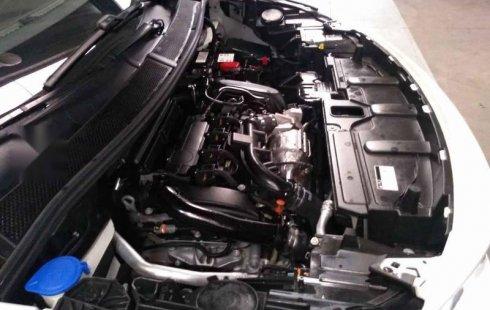 Peugeot 3008 2021 5p Allure Pack L4/1.6/T Aut