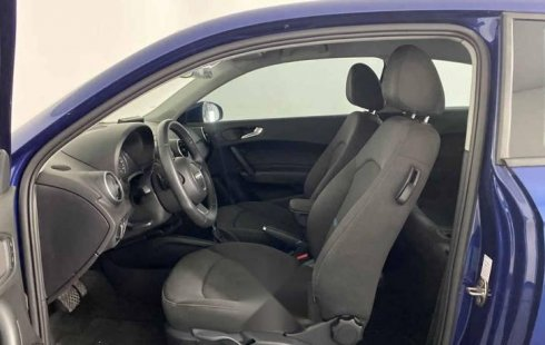 47088 - Audi A1 2014 Con Garantía At