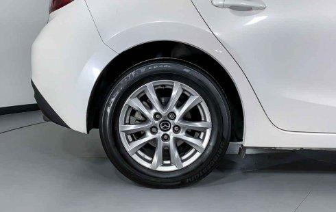 Venta de Mazda Mazda 3 s 2015 usado Manual a un precio de 204999 en Cuauhtémoc