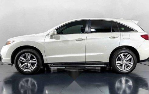 39980 - Acura 2013 Con Garantía At