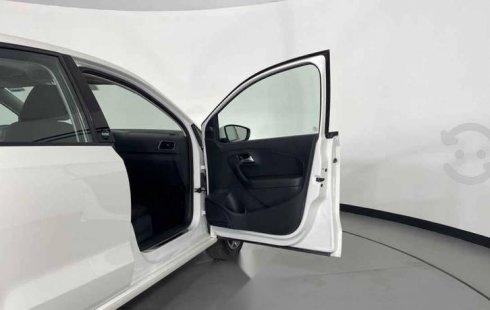 47789 - Volkswagen Vento 2018 Con Garantía Mt