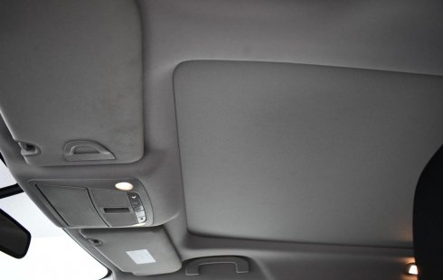 Venta de Nissan X-Trail 2019 usado Automática a un precio de 342386 en Monterrey