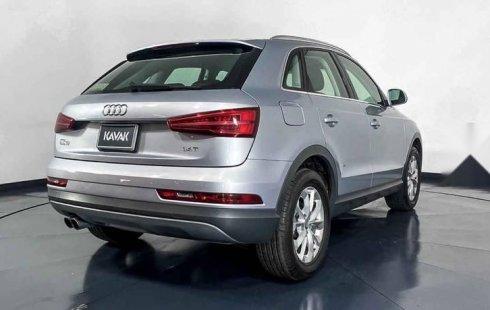 45473 - Audi Q3 2018 Con Garantía At