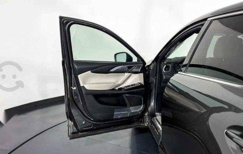 41103 - Mazda CX-9 2016 Con Garantía At