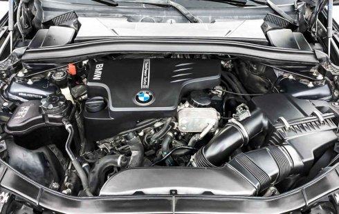 BMW X1 2014 en buena condicción