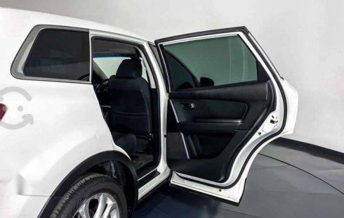 43256 - Mazda CX-9 2013 Con Garantía At