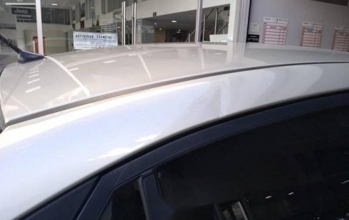 Kia Rio 2020 1.6 Sedan L At