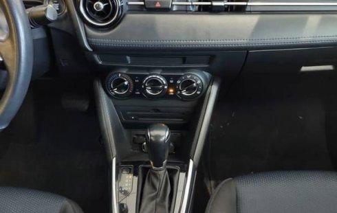 Toyota Yaris 2019 1.5 R Xle High Sedan At