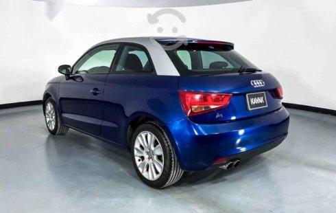 29009 - Audi A1 2014 Con Garantía Mt