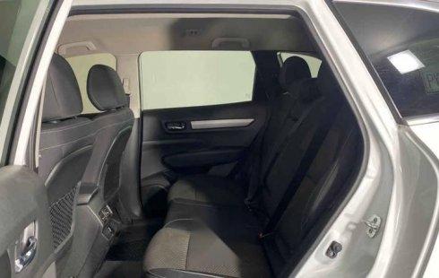 46874 - Renault Koleos 2018 Con Garantía At