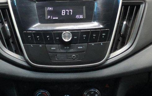 Chevrolet Cavalier 2019 en buena condicción