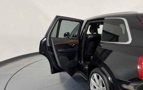 47682 - Volvo XC90 2017 Con Garantía At