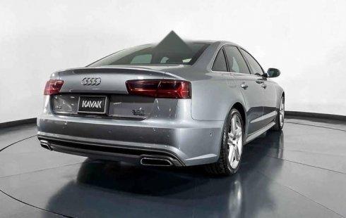 44771 - Audi A6 2018 Con Garantía At