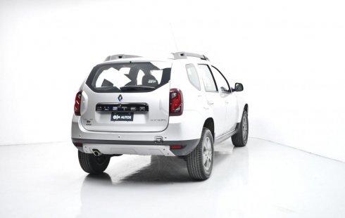 Se vende urgemente Renault Duster 2019 en Monterrey